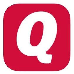 Quicken - Budgeting Apps for iPhone