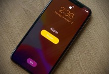 Photo of How to Change Alarm Sound on iPhone Easily