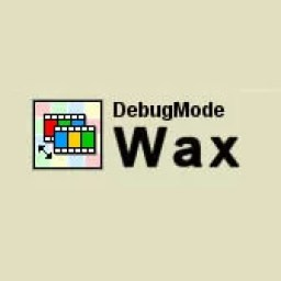 DebugMode Wax - Adobe After Effects Alternatives
