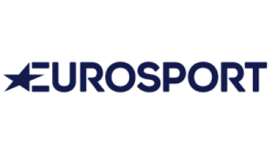 Eurosport on Apple TV