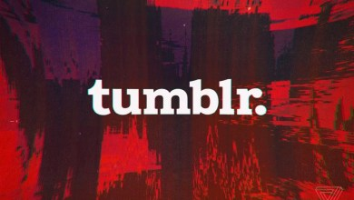 Photo of How to Download Audio from Tumblr [3 Easy Ways]