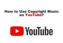 Photo of How to Use Copyright Music on YouTube [Working Method]