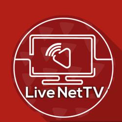 Live NetTV - Best IPTV for Firestick