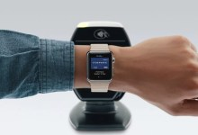 Photo of Payment Plan on Apple Watch: How to use Apple Cards