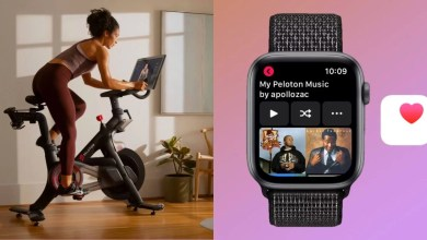 Photo of How to Install Peloton on Apple Watch