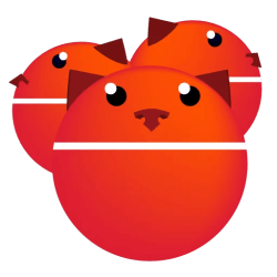 Cerberus - Best Spy Apps for Android