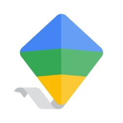 Google Family Link - Best Spy Apps for Android