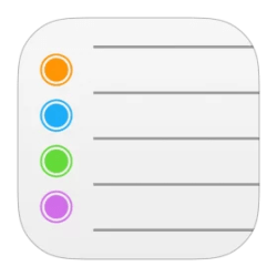 Nobze - To-Do List Apps for Mac