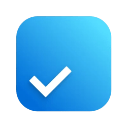 Any.do - To-Do List Apps for Mac