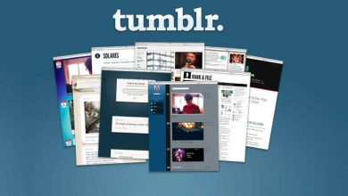 Photo of How to Change Primary Blog on Tumblr in Easy Ways
