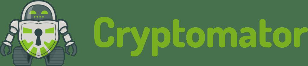 Cryptomator - Best Alternative For Truecrypt