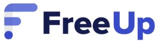 Freeup