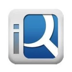 iKeyMonitor-Social Media Spy Apps