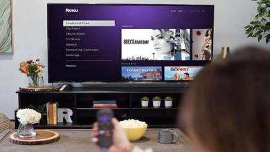 Photo of How to Change Roku Screensaver [Two Easy Ways]