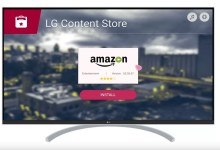 Photo of How to Watch Amazon Prime on LG Smart TV