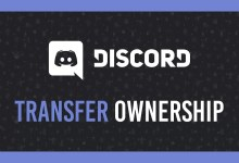 Photo of How to Transfer Discord Server Ownership