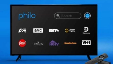 Photo of How to Install and Stream Philo TV on Firestick