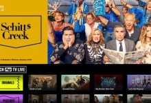 Photo of Pop TV on Apple TV – Possible Ways to Stream