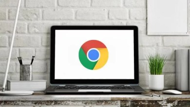 Photo of How to Update Chrome on Windows 10 PC and Laptop
