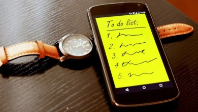 Photo of Best To-Do List Apps for Android Device