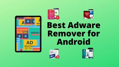 Adware Remover for Android