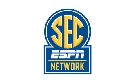 SEC Network on Roku