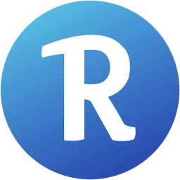 Robin AI voice assistant