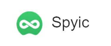 Spyic Snapchat history