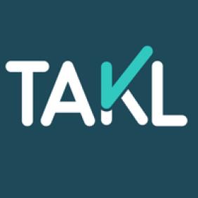 Best TaskRabbit Alternatives