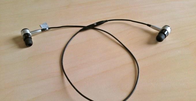 best wireless earbuds under $30
