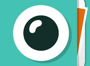 Cymera App - Techpanorma