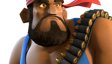 Boom Beach Game Download - TechPanorma