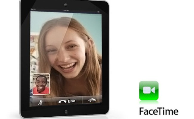 Download Facetime For Android Or Best Alternatives