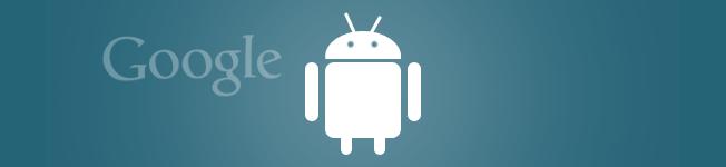 Googlebot - Tech Panorma