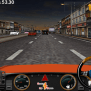 Play Dr Driving Game For Pc Window7 8 Free Download