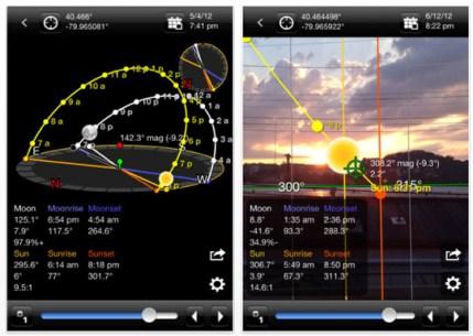 Sun-Surveyor-techpanorma