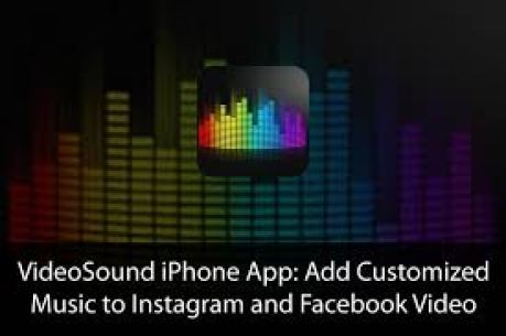 VideoSound-iPhone-App-Add-Customized-Music-to-Your-Facebook-and-Instagram-Videos-techpanorma