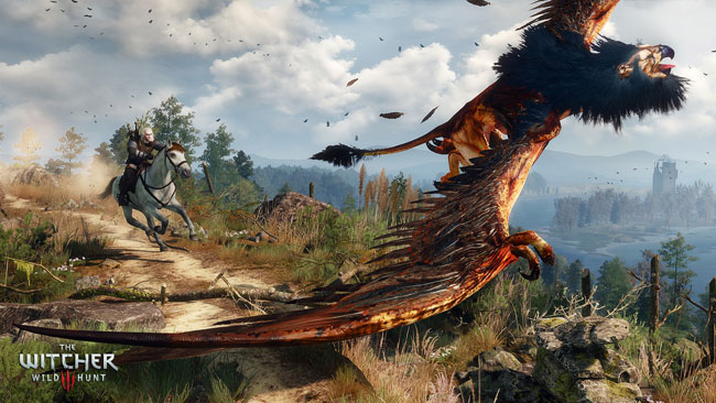 the_witcher_3_wild_hunt_youa--re_just_delaying_the_inevitable-techpanorma