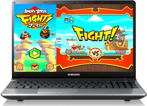 Angry-Birds-Fight-for-pc-free download-techpanorma