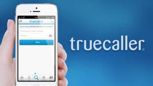 Truecaller-techpanorma