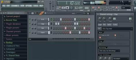 FL-Studio-techpanorma