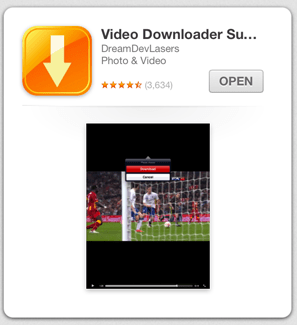 iPad-Youtube-video-downloader-techpanorma
