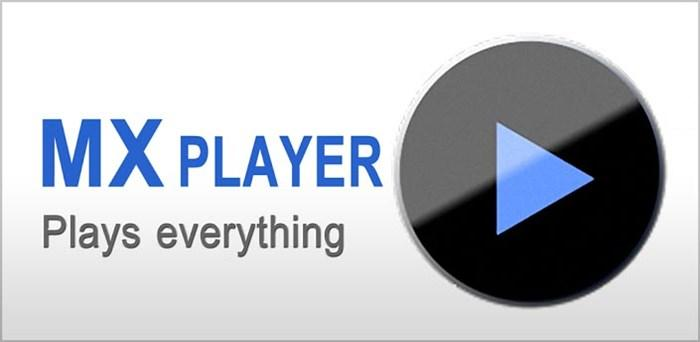 Image Result For Mx Player Free Down