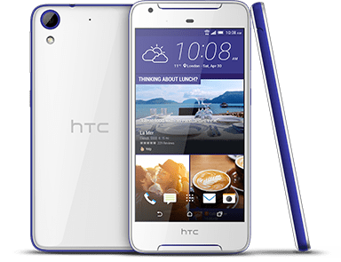 HTC desire-628-techpanorma