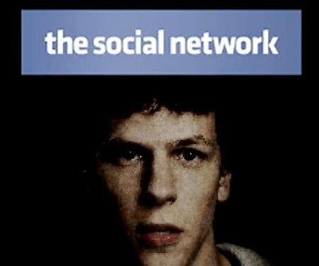 https://i0.wp.com/www.techpaparazzi.com/wp-content/uploads/2010/10/the_social_network.jpg