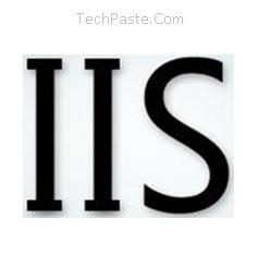 Microsoft IIS