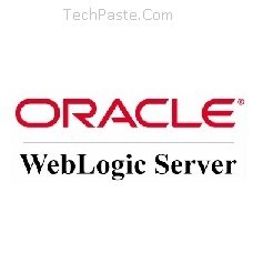 Weblogic server hangs at startup - TechPaste.Com