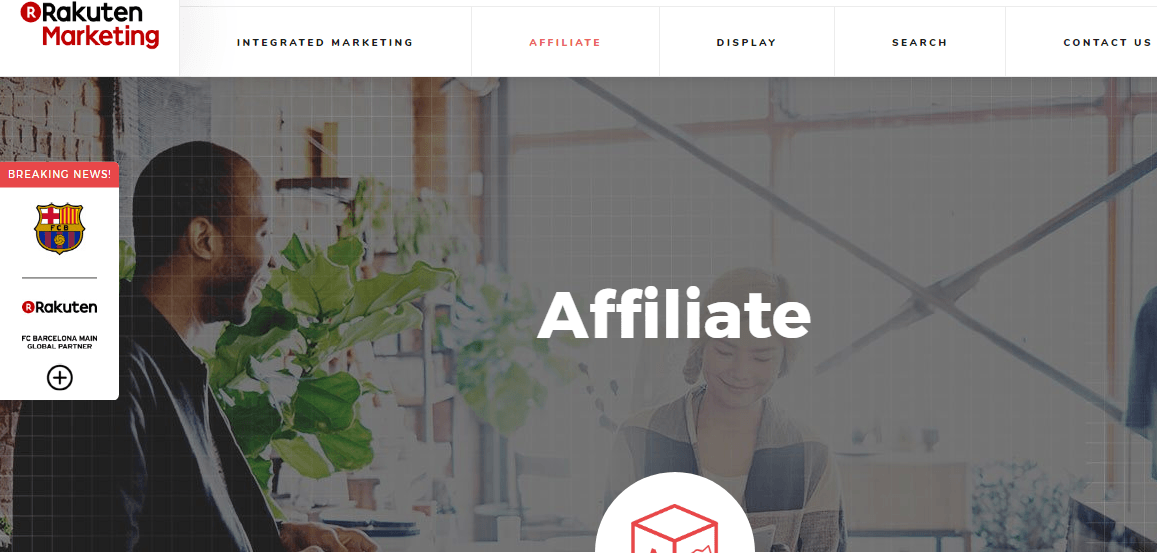 5 best Trusted Affiliate Marketing Network of 2018 - Affiliate Commission