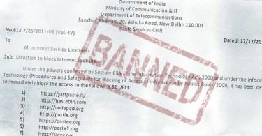 banned-dot