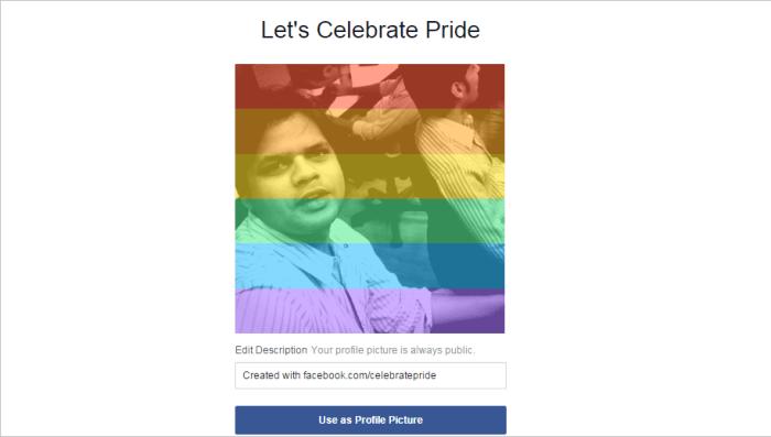 celebrate-pride